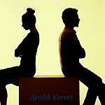 Ayrılık Kararı Nedir? Boşanma Davasında Mahkemeden Ayrılık Kararı Nasıl Alınır?