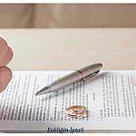 Evliliğin İptali (Butlan) Davası ve Boşanma Davasından Farkı