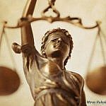 Cos'è la legge sull'eredità? Cosa significa legge ereditaria?