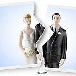 Fiili Ayrılık/3 Yıl Ayrı Yaşama Nedeniyle Boşanma Davası