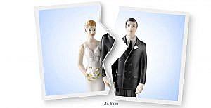 3 Yıl Fiili Ayrılık Nedeniyle Boşanma