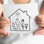 Qui reste à la maison pendant le processus de divorce? Le droit de vivre à la maison en divorce