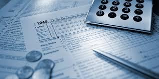 Vergi Hukuku Avukatı