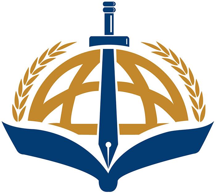 Mal Rejimi Tasfiyesindeki Genel İspat Kuralları