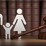 Boşanma Davasında Yetkili Mahkeme(Boşanma Davası Nerede Açılır?)