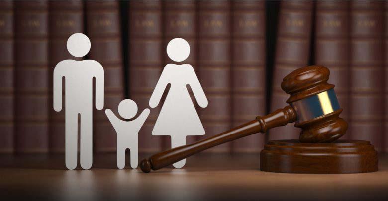 Boşanma Davasında Yetkili Mahkeme
