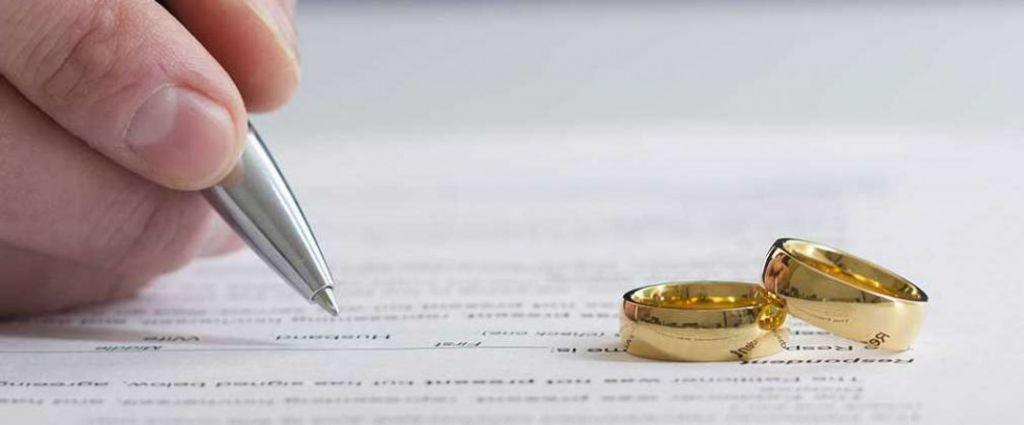 Anlaşmalı Boşanma Ortak Velayet Protokolü Örneği