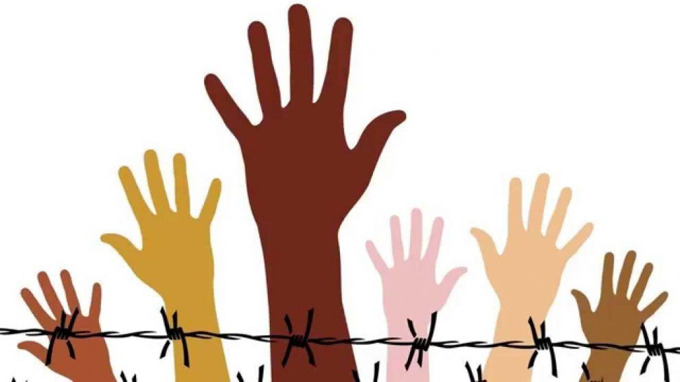 Basın Yoluyla Kişilik Haklarına Saldırı Nedeniyle Manevi Tazminat Davası Dilekçesi