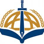 Nafakayı İhlal-Cari Nafaka-Adi Nafaka-Yargıtay Kararı: Esas : 2018/1486 Karar : 2018/2731 Tarih : 13.03.2018