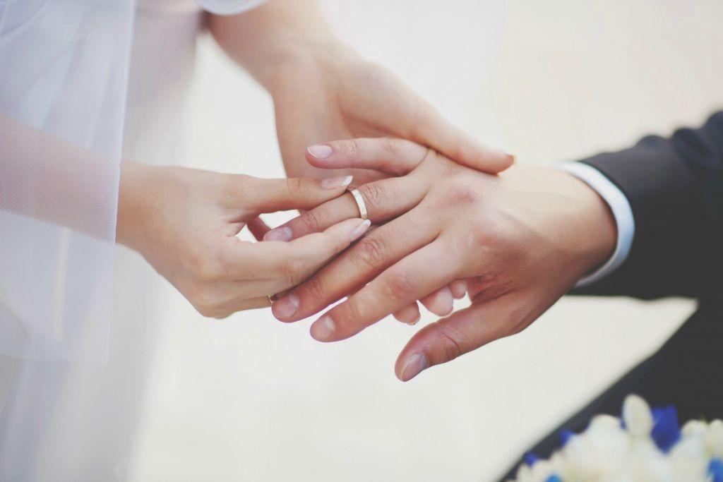 Evlendirme Memurunun Ret Kararına İtiraz