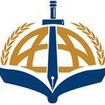 Ceza Mahkemesinden İstinabe İle Dinlenilme Talebi Dilekçesi