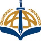 Nafaka Yükümlüsünün Kusuru Aranmaz-Yargıtay Kararı: Esas : 2014/12730 Karar : 2014/22945 Tarih : 17.11.2014