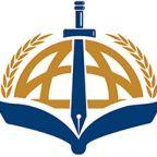 OHAL Komisyonu Kararının İptali Dava Dilekçesi
