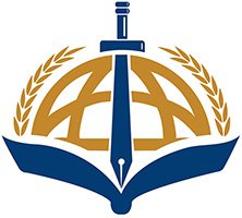Gemi Alacağı İcra Takibinde İstihkak İddiasına İtiraz Dilekçesi