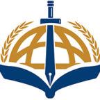 Yeni Malik Tarafından Davaya Dahil Olunup Davacı Sıfatıyla Davaya Devam Edilebilir - Yargıtay Kararı: Esas : 2018/6517 Karar : 2019/3307