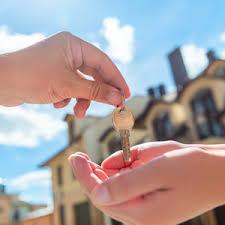 Evde Kiracı Varken Ev Satılabilir Mi?