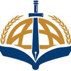 Pétition pour l'annulation de la procédure d'exécution d'Ilamsiz en raison de l'amortissement