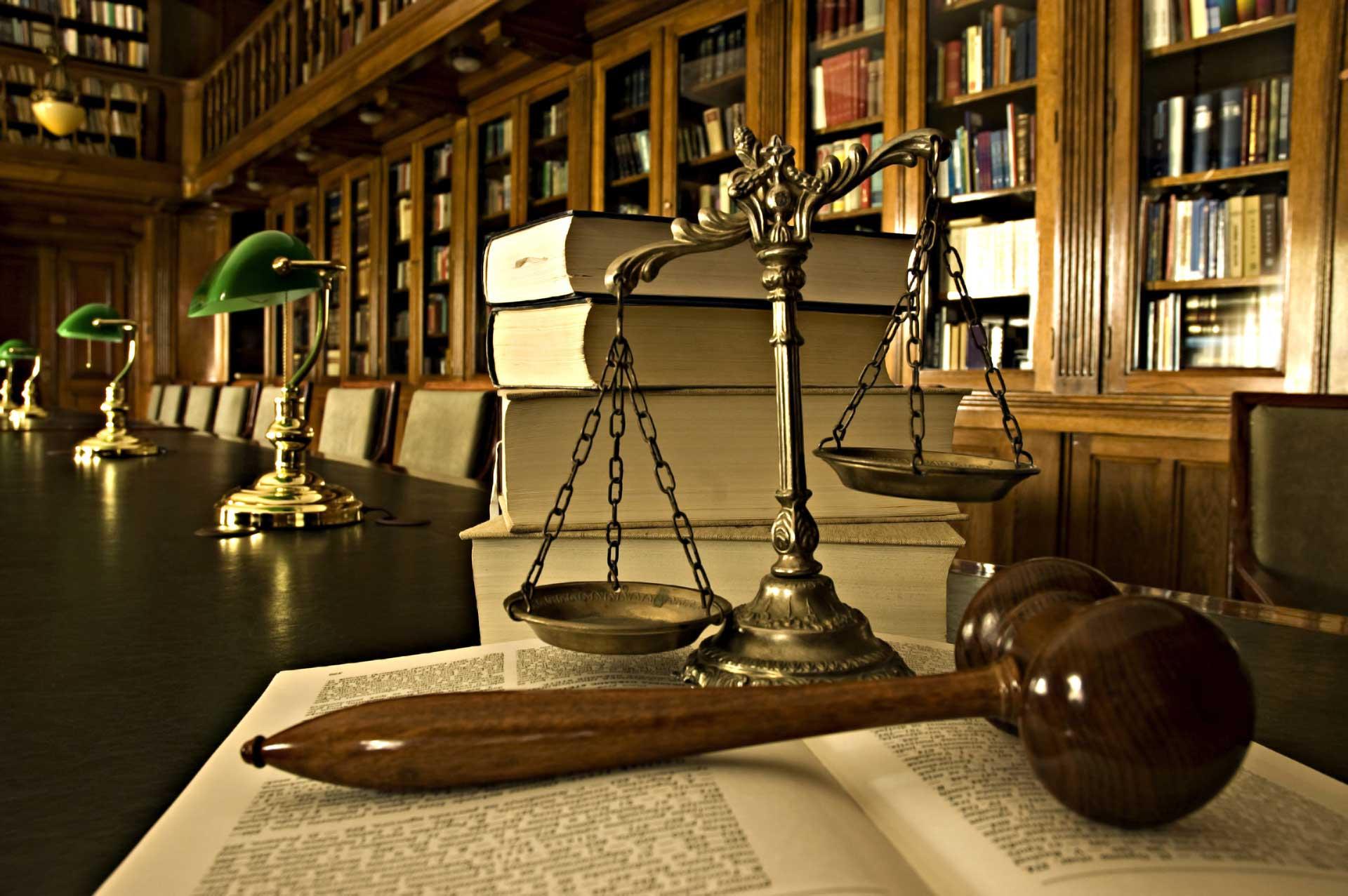 İnternette Biz - Adana Avukat Saim İncekaş