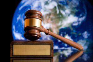 3.该人可以通过投诉要求取消抵押品赎回权