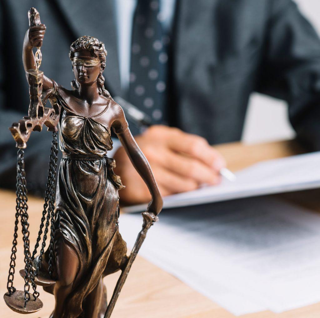 Anlaşmalı ve Çekişmeli Boşanma İçin Gerekli Evrak ve Belgeler