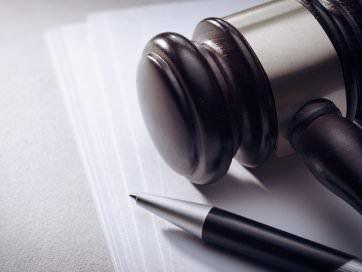 Arşiv Araştırması ve Güvenlik Soruşturmasına İtiraz