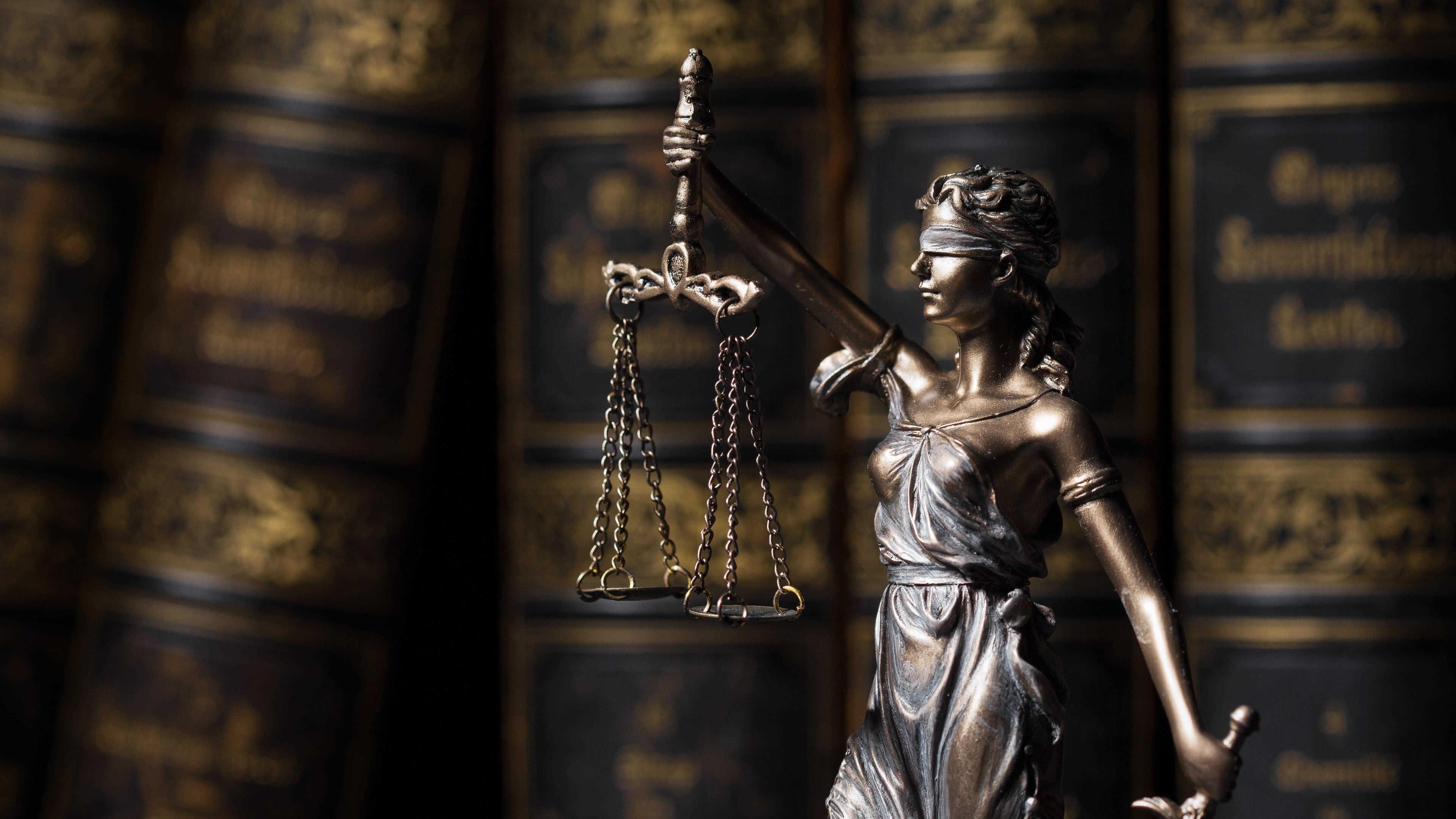 Arsa Sahibi Sözleşmedeki Süreyi Beklemeden Fesih Hakkını Kullanabilir Mi