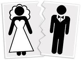 Divorzio dovuto all'abbandono