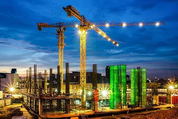 Kat karşılığı inşaat sözleşmesi tespit davası dilekçe örneği