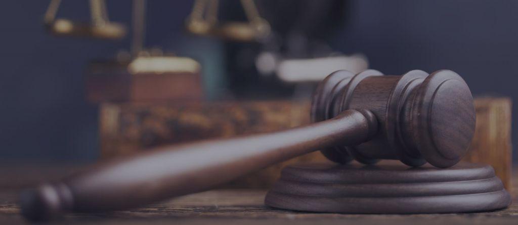 薪金赎回权谈判示例