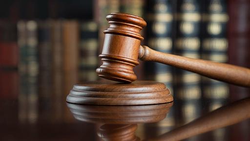 Sahte Belge Düzenleme ve Kullanma Suçu Savunma