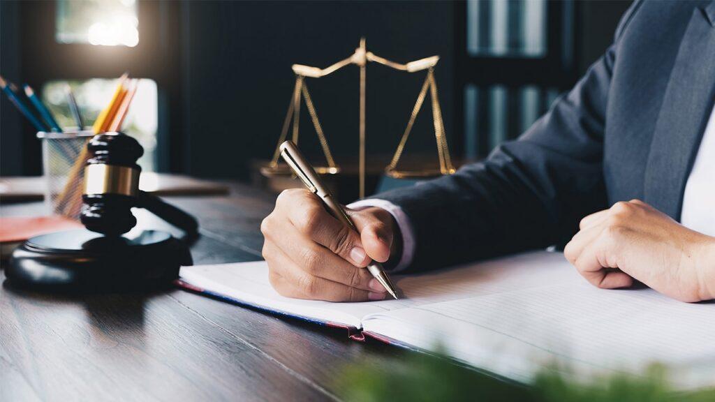 Satış Vaadinde Birden Çok Paydaş Davalı Olması Durumunda Hüküm Nasıl Kurulur