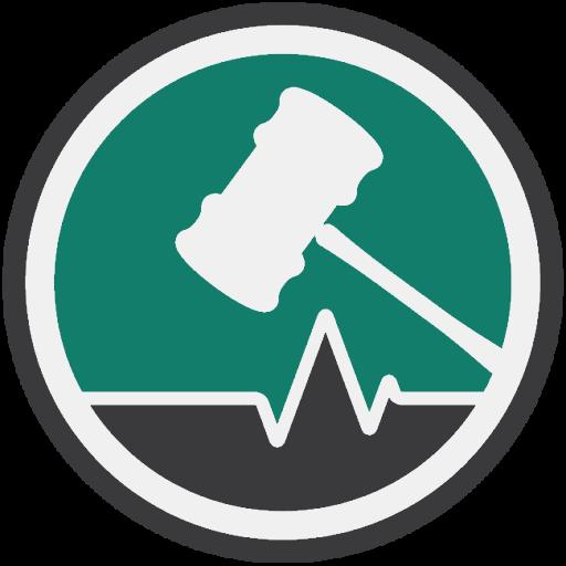 Sigorta Şirketini Dolandırma Suçu Savunma