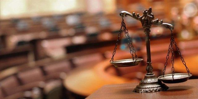 İş Mahkemesi Cevap Dilekçesi