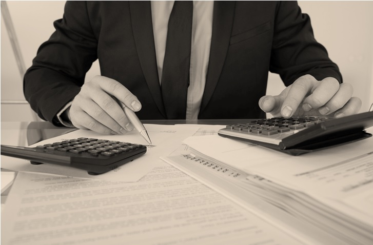İş Makinesi Satış Vaadi Sözleşmesi