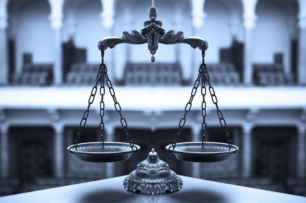 İhtiyati Haciz Dava Dilekçesi