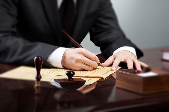 Belirsiz Alacak Davasına Usulden İtiraz
