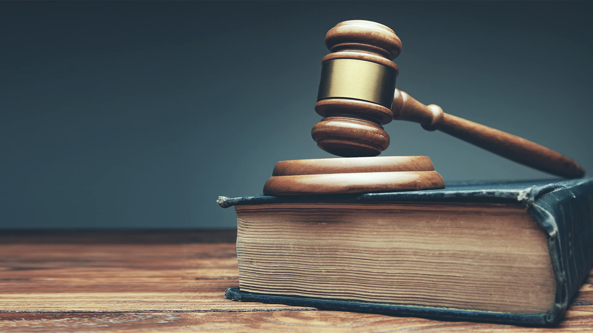 Düzenleme Şeklinde Gayrimenkul Satış Vaadi Sözleşmesi Örneği