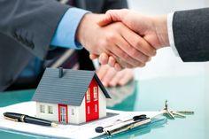 Gayrimenkul Satış Vaadi Sözleşmesinin Muvazza Nedeniyle İptali