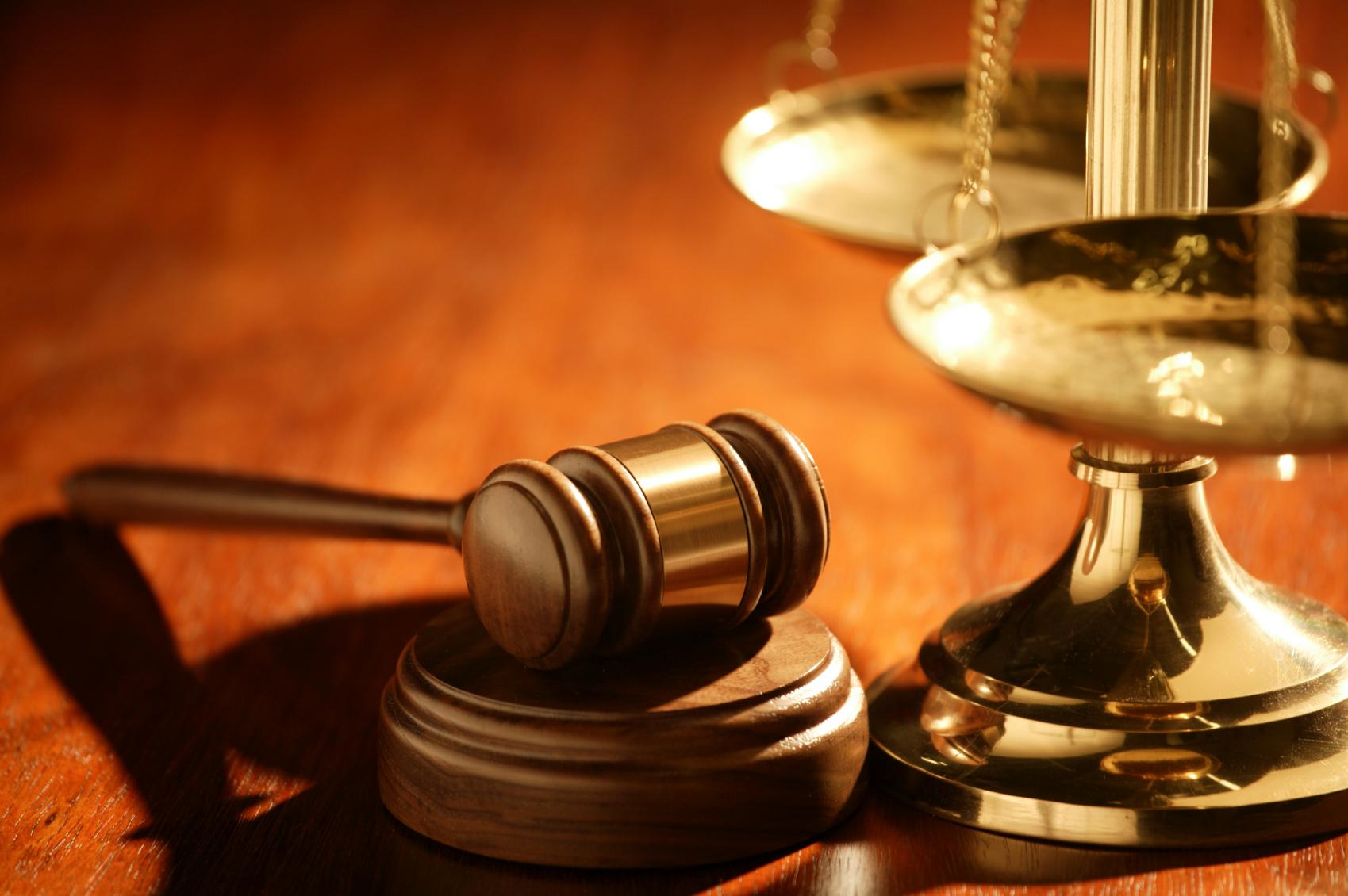 Obiezione alla pena di attraversamento illegale
