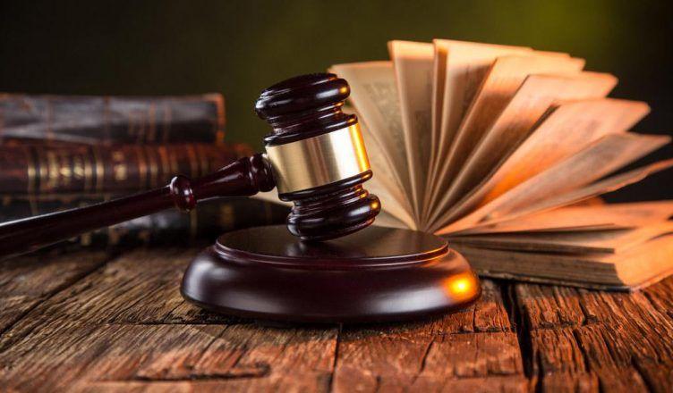 Nafakaya İtirazın Kaldırılması Sonrasında Nafaka Ceza Davası