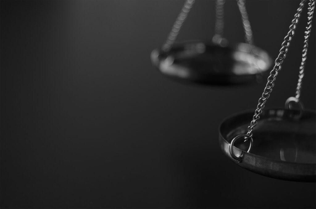 Satış Vaadi Alacaklısı Hakkını 3. Kişiye Temlik Edebilir Mi