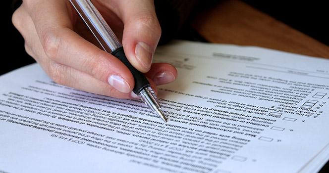 Satış Vaadi Sözleşmesine Dayalı Tapu İptali ve Tescil Davası Dilekçesi