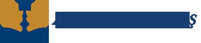 Avukat Saim İNCEKAŞ - Adana Avukat ve Hukuki Danışmanlık Bürosu ⚖️ Boşanma Avukatı - Ceza Avukatı - Miras Avukatı - İşçi Hakları