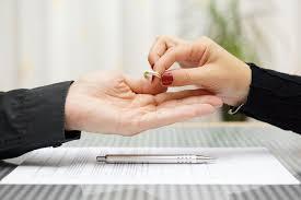Feke Boşanma Avukatı