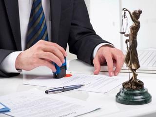 Stajyer Avukatın Avukat Değiştirmesi Baroya Bildirim Dilekçesi