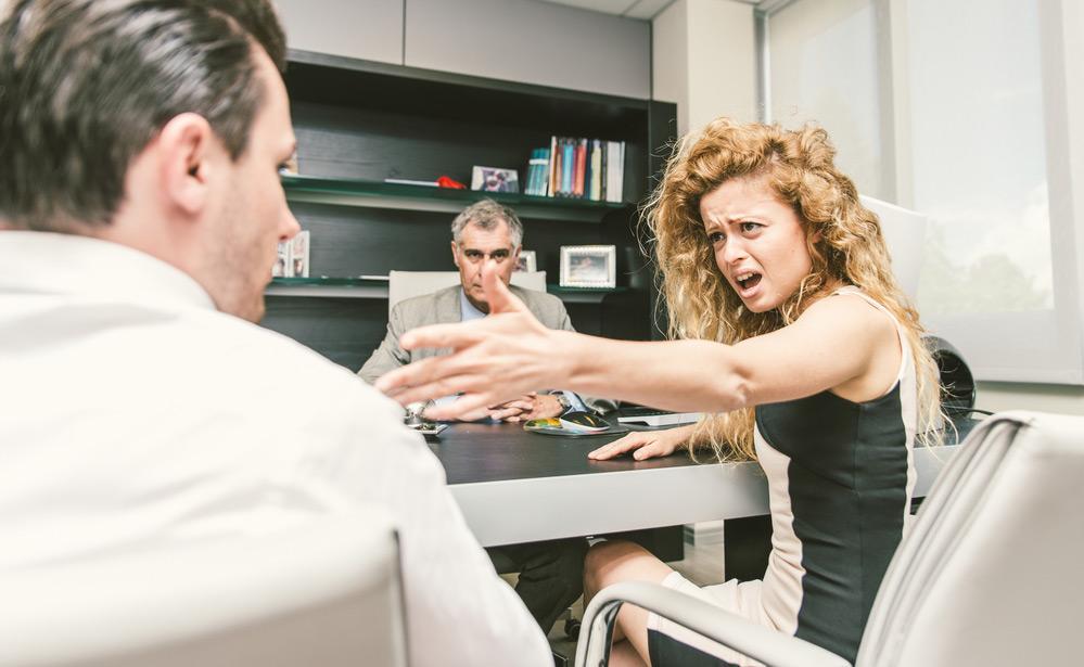 Anlaşmalı Boşanmada Yer Verilmemişse Mal Tasfiyesi Gerçekleşmez