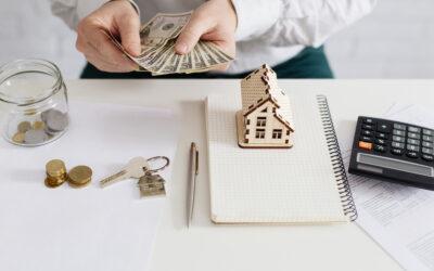 Taşınmazı satmaya yetkili olan vekil, satış vaadi sözleşmesi de yapabilir